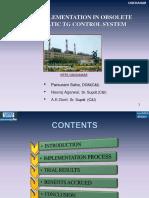 Paper 5-CMC implementation unchahar.pdf