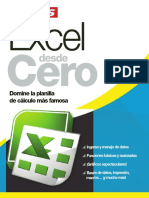239440630-RedUSERS-Excel-Desde-Cero.pdf