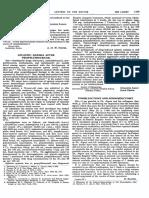 Aplastic Antithyroid Icpl4