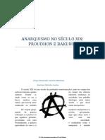 ANARQUISMO NO SÉCULO XIX - GUSTAVO SANTOS.pdf