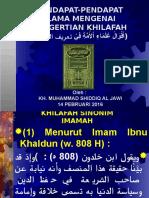 01-PENGERTIAN KHILAFAH.ppt