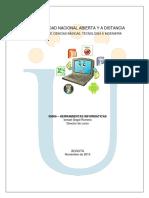 Modulo Herramientas Informaticas 90006