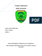 ANISYA M.doc