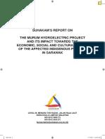 Murum1.pdf