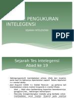 1a. Sejarah Intelegensi