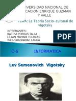 diapositivas-de-vigotsky.ppt