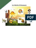 website launchpad edu 214