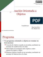 6. Implementacion de clases-Formato.pptx
