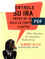Albert Ellis. Controle su ira antes que ella lo controle a usted.pdf