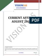 0000.Vision Ias Aug 2015 [Raz Kr]