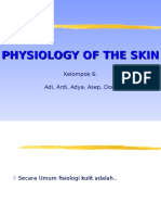 4.physiology of the skin.ppt