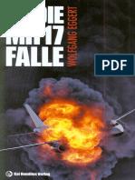 Eggert, Wolfgang - Die MH17 Falle (2015, 200 S., Text).pdf
