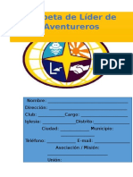 19-Carpeta de Lider de Aventureros