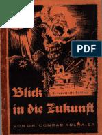 AdlmaierConrad-DerBlickInDieZukunft2.Auflage195551Doppels.Scan.pdf