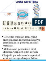 substansi genetik.ppt