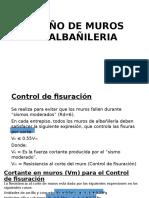 DISEÑO DE MUROS DE ALBAÑILERIA_1.pptx