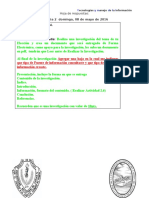 Actividad 5__Secuencia2_Investigacion[1] Alfonso Felix Chable