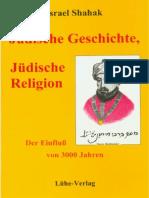 Shahak, Israel - Jüdische Geschichte, Jüdische Religion - (unzensiert, Version2).pdf