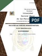 9577695-ecoturismo-en-el-peru-101025175427-phpapp01.doc