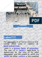 Introduction to Labour Economics & Personnel Economics_t