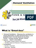 1213286226_F&S_Smart-box