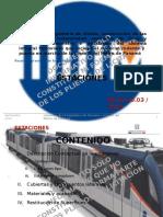 2_PRESENTACION_ESTACIONES.pptx