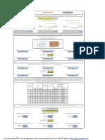 Hoja de Excel para el Calculo de Ladrillos y Morteros CivilGeeks Ing Civil (1).pdf
