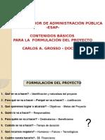 FORMULACIÓN_PROYECTOS