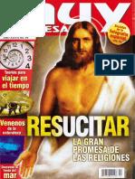 Muy Interesante - Abril 2010 - Mex