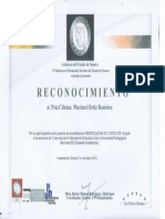 Modificación de Cond..pdf