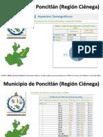 Región Ciénega