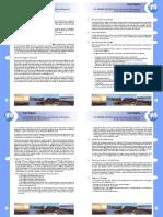 Articles-43750 GuiaRapida DSMinsal
