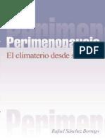 perimenopausia.pdf