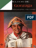 116703895-Luiz-Gonzaga-SongBook.pdf