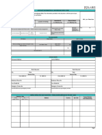 PCSL ABC Form Ver1.1 - Offshore