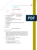 8 Science Exemplar Problems Chapter 10 Answers