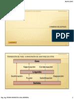 10._Cambios_de_estado[1].pdf