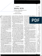 ChandraV_Eternal Don.pdf