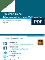 corefijo-140324141752-phpapp02