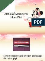 alatkebersihandiri-121028093036-phpapp02.pptx