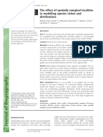 Soley-Guardia_et_al-2014-Journal_of_Biogeography.pdf