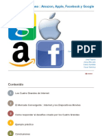 Caso Amazon, Apple, Google, Facebook V2 (1)