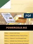 221075684-Powergold-Training.pptx
