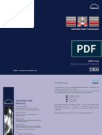 165-DataFacts 2008
