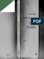 os jogos e os homens -- callois.pdf