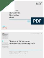 InteractiveHarvardUTSGuide_2