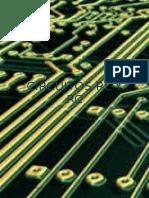 Laboratorio - Circuitos Rl y Rc