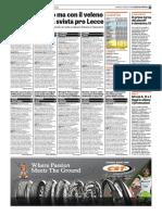 La Gazzetta dello Sport 08-05-2016 - Calcio Lega Pro - Pag.2