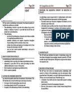 Leniency Regulations 2013.pdf