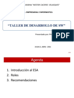 SW1_ESA.pdf